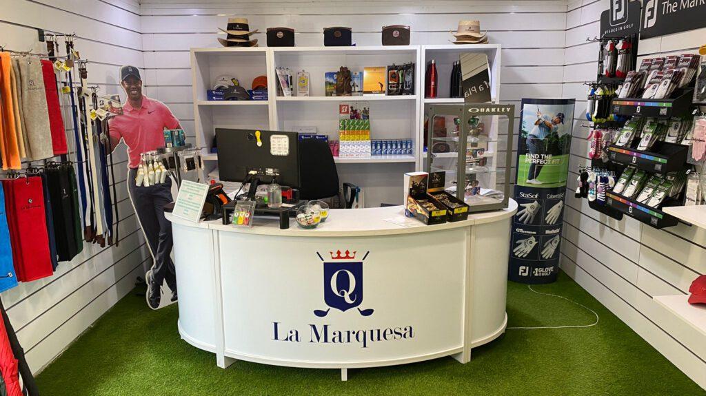 pro-shop-marquesa